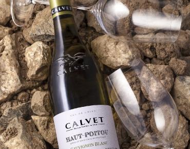Calvet Haut Poitou