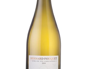 Bernard Fouquet 2